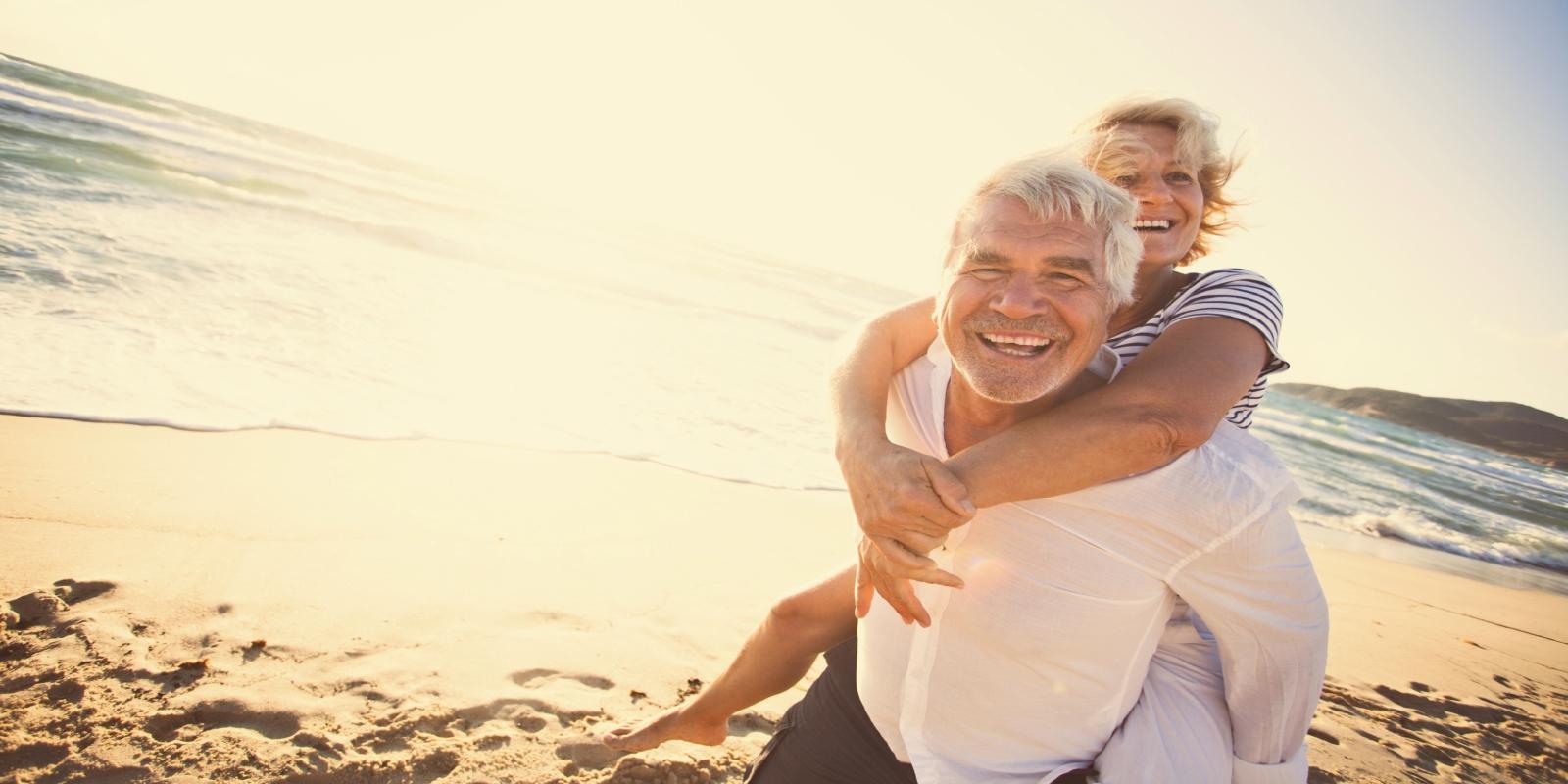 Florida Iranian Senior Dating Online Website